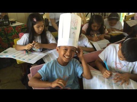 International Chefs Day Final | Nestlé PH