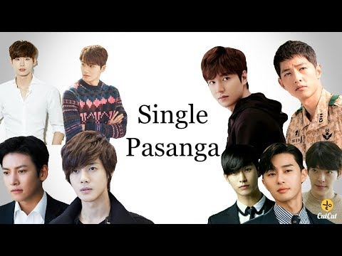 single-pasanga-|-tamil-song-|-korean-mix-|-multifandom