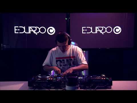 SET - Eduardo C  DJ Ban EMC