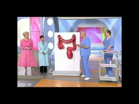 Ангина - эффективные народные средства лечения ангины