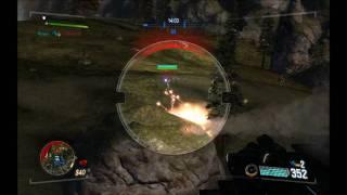 Section 8: Prejudice - Coop Gameplay ( Deutsch / German ) PC