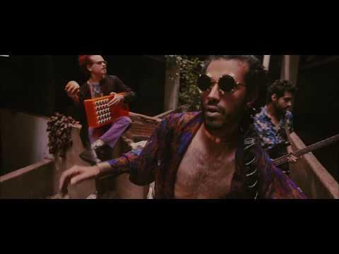 ARduaRÀ - Listening To Luiz Gonzaga ft. Furmiga DUb