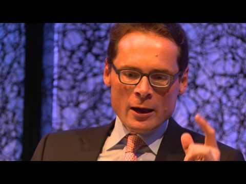 Oskar Lafontaine - Europa den Reichen? Die Eurokrise und der Abschied von der sozialen Gerechtigkeit