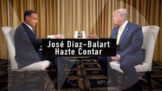 Jose Diaz Balart @MDC North