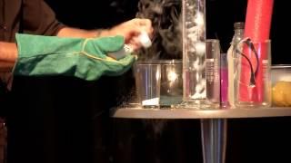 Метематика похудения | Рубен Мирман | TEDxQUT