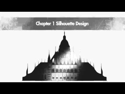 Fundamentals Of Architecture Design With Tyler Edlin