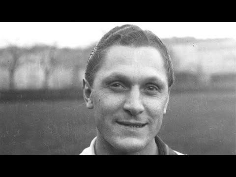 El Hombre con 5000 goles (Josef 'Pepi' Bican)
