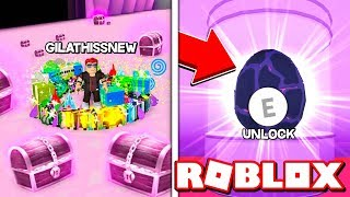 🔥 LUNAR PETS ARE COMING! | Roblox