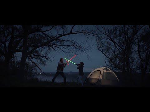 Star Wars - Joyeuse fête des pères !