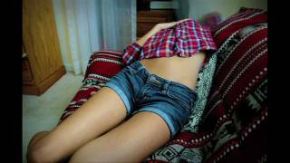 SEXIEST TATTOOED GIRLS 2012 Music by The reaction