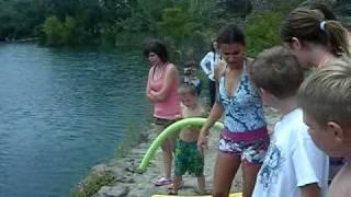 Cynthia Pratt Sun Lakes 2010 Thumbnail