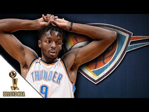 Jerami Grant To Sign With Oklahoma City Thunder?! | Daily NBA News