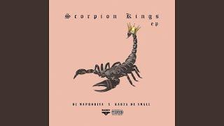 Provided to by believe sas jikeleza (feat. khanyisa jaceni) (bonus track) · dj maphorisa, kabza de small scorpion kings ℗ new money gang released on:...