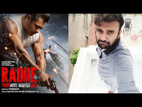 radhe-review-radhe-movie-review-salman-khan-jackie-shroff-prabhudeva-selfie-review