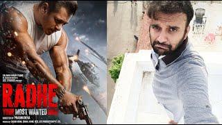 radhe-review-radhe-movie-review-salman-khan-jackie-shroff-prabhudeva-selfie-review