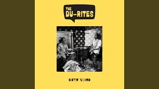 Play Gittin' Sound