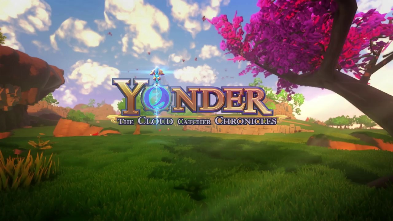 yonder coming soon trailer youtube