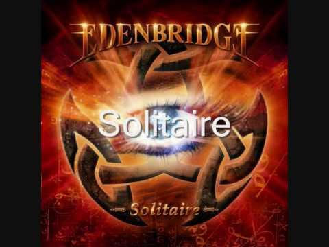 Solitaire - Edenbridge