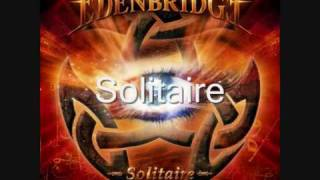 Watch Edenbridge Solitaire video
