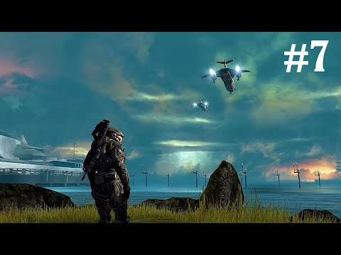 Top 10: Halo 4 Easter Eggs from YouTube · Duration:  5 minutes 39 seconds