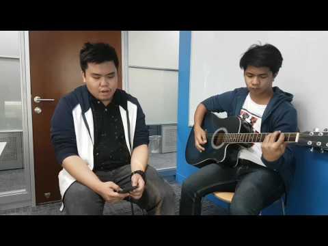 Baliw Sayo - JRoa guitar cover