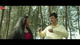 manmohini-promo-mogra-phulaalaa-swwapnil-joshi-sai-deodhar-rohit-shyam-raut