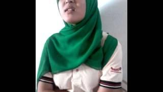 intanMAYA_I.H-takut