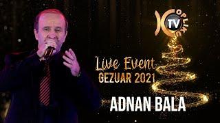 Adnan Bala-Kolazh Live Live Event 2021 Tv Kopliku