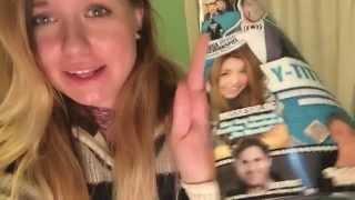Der Fress-Vlog [VLOG 7]