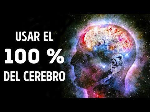 qué-ocurriría-si-usáramos-el-100-%-de-nuestro-cerebro