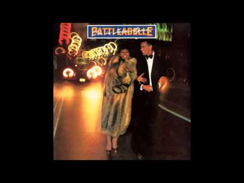 Patti LaBelle - I'll Never, Never Give Up mp3