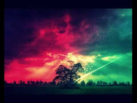 Kid Cudi- Falling Star (NEW 2011)