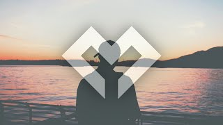 [LYRICS] Slushii - Emptiness