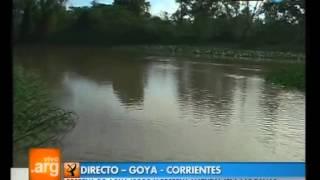Vivo en Argentina - Goya, Corrientes - 25-04-12 - (4 de 6)