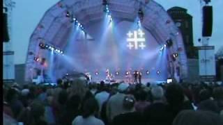 Kirchentag Bremen - Nacht der Lieder - PUR