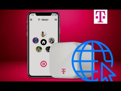 will-t-mobile-bundle-home-internet,-tv-and-wireless?