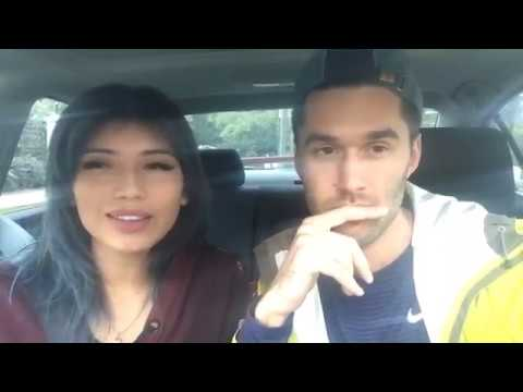 Car Karaoke - Kirstin Maldonado | 01/19/17 Kastr