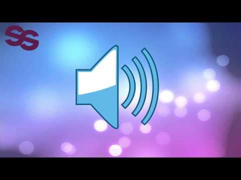 Boom headshot sound (Long) (Efecto de Sonido) Boom headshot sound (Long)  Sound Effect