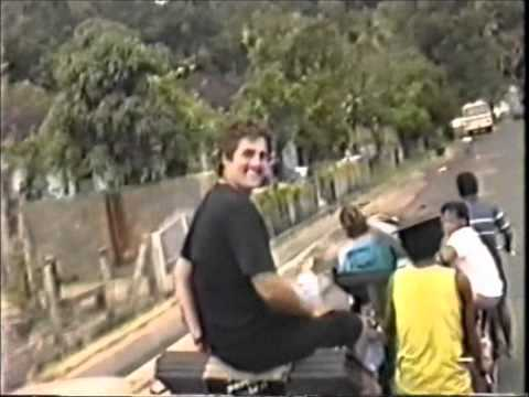 Nias 1993