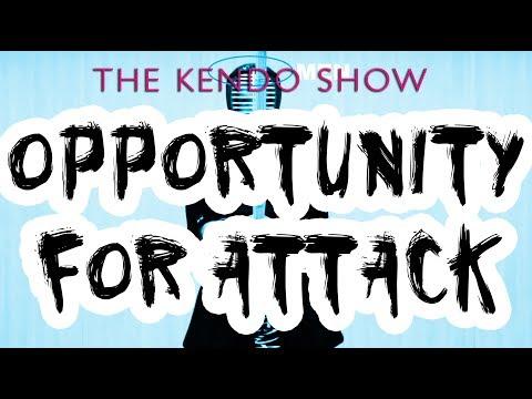 The Kendo Show