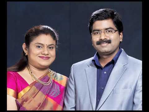 Life story of ARC Fertility Consultants | DrSaravanan | DrMahalakhmi | Best IVF centres Chennai