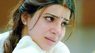 Mohabbat Ka Gam Hai Emotional Sad Love Story 2020 | Tujhe Bhulne Se Pehle Meri Jaan Chali