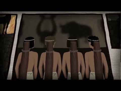 La Nueva Educación - documental la Educación Prohibida en Empoderando Canal