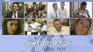 Sinfdoshlar (o'zbek Film)   Синфдошлар (узбекфильм) 2018 #UydaQoling