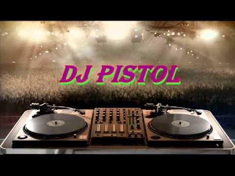 DJ Pistol-9-(2010).mp3