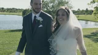 Saxe wedding