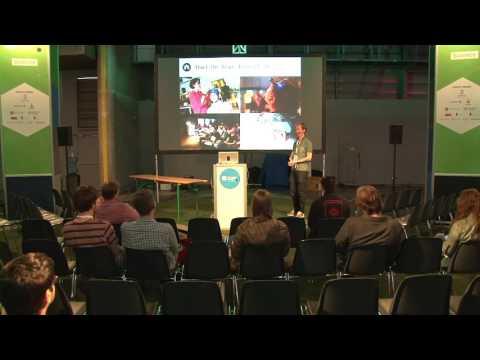 CPEU4 - Science - Pieter Van Boheemen