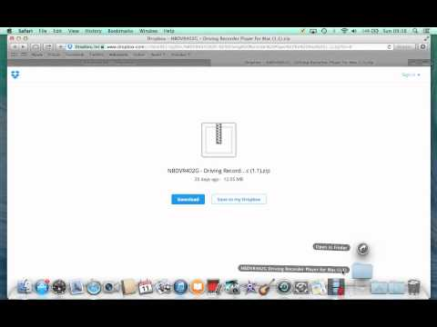 402G Software Download And Installation MAC