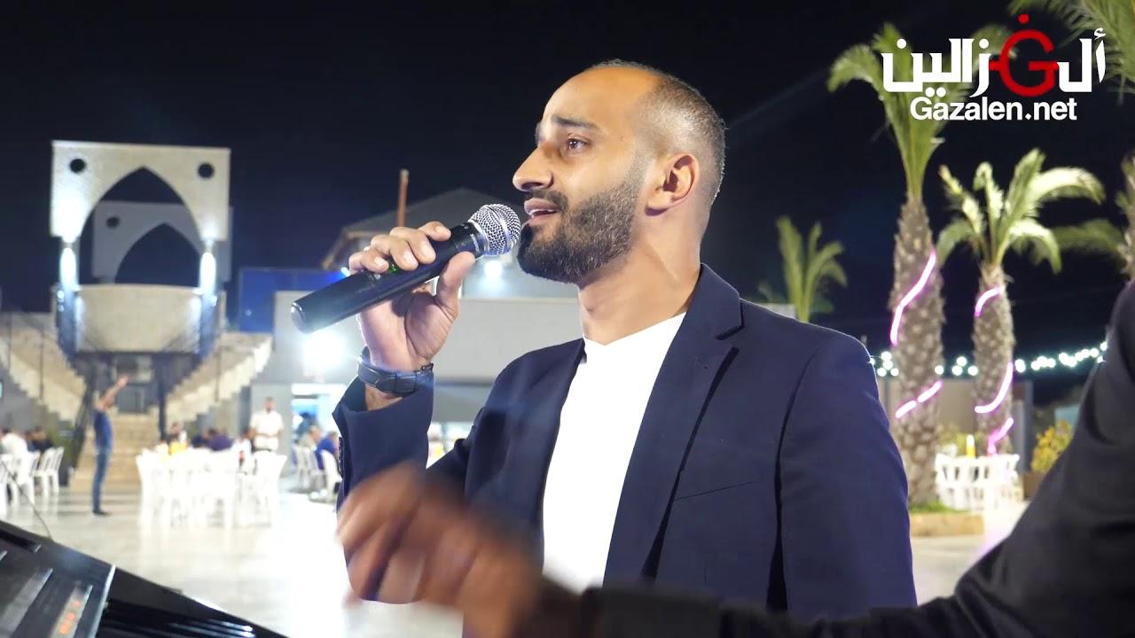 احمد الخالد اشتري الغالي لا تدور رخيص