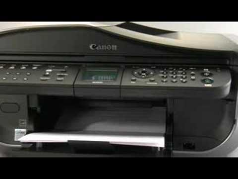EPSON MX850 DRIVER FOR MAC